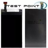 Display Pantalla Lcd Nokia N500 X6 C5 03 5800 5230 N97 Mini