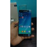 Samsung Galaxy Note 5 4g Libre 32gb Permuto X Moto Z Nexus