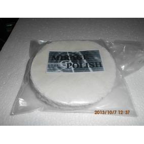 Refacciones Para Equipo Manual Pulidor De Discos,dvds