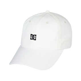 Gorra Casual Hombre Uncle Fred Hdwr Adyha03546-wcl0 Dc Shoes 264955bcef9