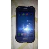 Vendo Galaxy S3 Mini Como Nuevo
