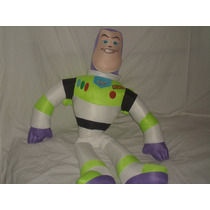 Peluche Boss Light Year Gigante 1 Metro Alto $ 450 Pesos