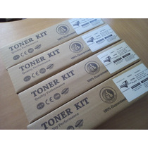 Toner Copiadoras Ricoh Mp 161-171-3500-4000-7500 Aficio 2022