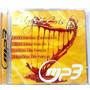 Cd Harpa Cristã Cantado E Play Back Todos Os Hinos Original