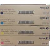 Workcentre 7120/7125/7220/7225 Marca Xerox, Originales