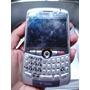 Celulare Usados Samsung B2100 Y Blackberry 8320
