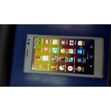 Celular Avvio L630