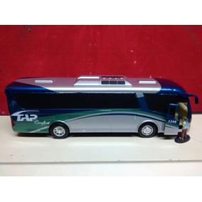 Autobús A Escala Irizar Linea Tap Confort Litobuses