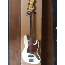 Fender Squier Vintage Modified Jazz Bass