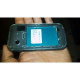 Samsung S5660l Para Piezas