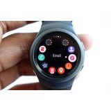 Oferta!!!! Reloj Samsung Gear S2 - Nuevo Sellado