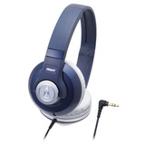 Audifonos Audio-technica Street Monitoring Portable Head 93