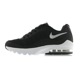 Nike Air Max Invigor Dama Damas