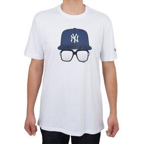 Bermuda New Era New York Yankees - Calçados 24d91cc8c83