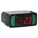 Combistato Mt514e F/c Alarma/puerta Full Gauge 220vca