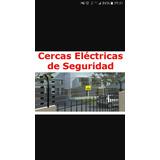 Colocación De Cerca Electrica
