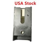 ¡stock De Usa! Original Epson Workforce Pro Wf-4720 Tanque