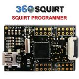360 Squirt Programmer
