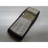 Celular Nokia 1100 Sin Linea - Outlet