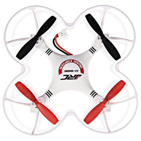 Jjrc Jj 1000 Mini Drone