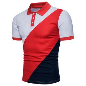 4821e04e7b037 Camisa Mc Casual Lisa Polo Club Marca Polo Club Sm239347 Hwo ...