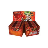 Caixa Booster Unstable Mtg Magic The Gathering Booster Box