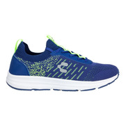 Tenis Casual Charly 1029707 Tres Reyes