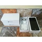 Iphone 6 16gb Blanco/plata Blanco/gold Negro/plata