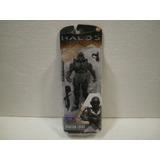 Enigma777 Mc Farlane Halo 5 Guardians Spartan Locke