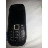 Celular Da Marca Nokia Do Modelo 16162b