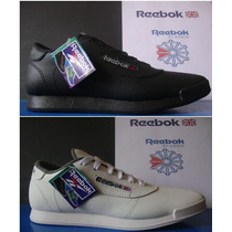 Zapato Deportivo Reebok