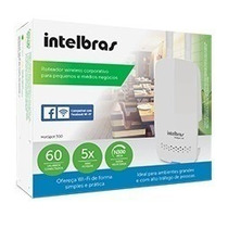 Roteador Wifi Hotspot300 Abre Internet Após Checkin Facebook