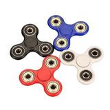 Fidget Spinner 2
