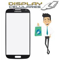 Cristal Touch Pantalla Galaxy S3 S4 S5 Envío Gratis