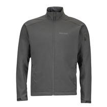 Campera Softshell Marmot Hombre Approach Jacket