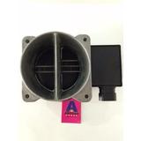 Sensor De Fluxo De Ar Maf Blazer S10 4.3 V6 Omega Australian