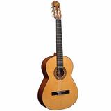 Guitarra Española Clasica Admira Juanita Nuevas Originales