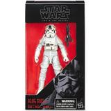 At-at Pilot, Star Wars - Episode V: The Empire Strikes Back