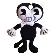 Bendy And The Ink Machine Peluche Grande 45cm