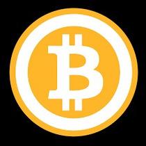 Bitcoin 0.001 - Compre Agora