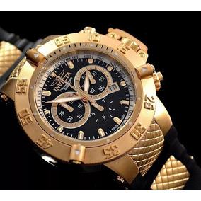 26bd4805270 Angeles Caixa Com 50 - Joias e Relógios no Mercado Livre Brasil