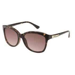 Óculos De Sol Guess Gu 7346 S57