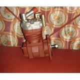 Compresor Aire Freno Jac Codigo 3509010d473-jh10