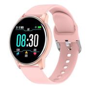 Reloj Smart Watch Passion John L. Cook