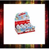 Huevo Kinder Sorpresa Caja X 12 Unidades