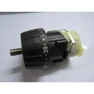 Transmissão Caixa De Engrenagem Parafusad. Bosch Gsr 7-14