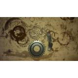 Engrenagem Louca De Partida Honda Fan, Titan, Bros, 125,150