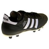 Adidas Ace 15.1 Piel De Canguro - Deportes y Fitness en Mercado ... f2687223f3624