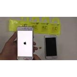 R-sim 10+ Gevey Iphone 6s/6s+/6/6+//5/4s Ios 9+.
