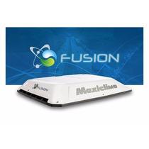 Climatizador Fusion Maxiclima Frete Grátis